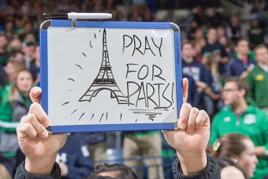 Pray for Paris2