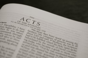 acts[1]